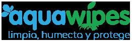 Aquawipe